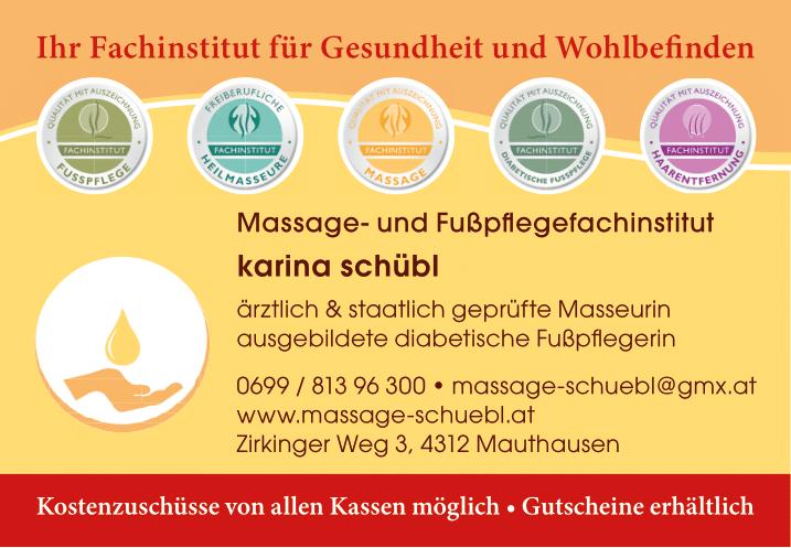 200925 Massage_Inserat_WirtschaftBunt_91x63mm_DRUCK-1